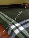 Alpaca blankets Supplier